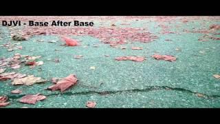 DJVI - Base After Base thumbnail