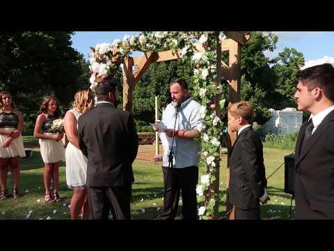 backyard-rustic-wedding-2016