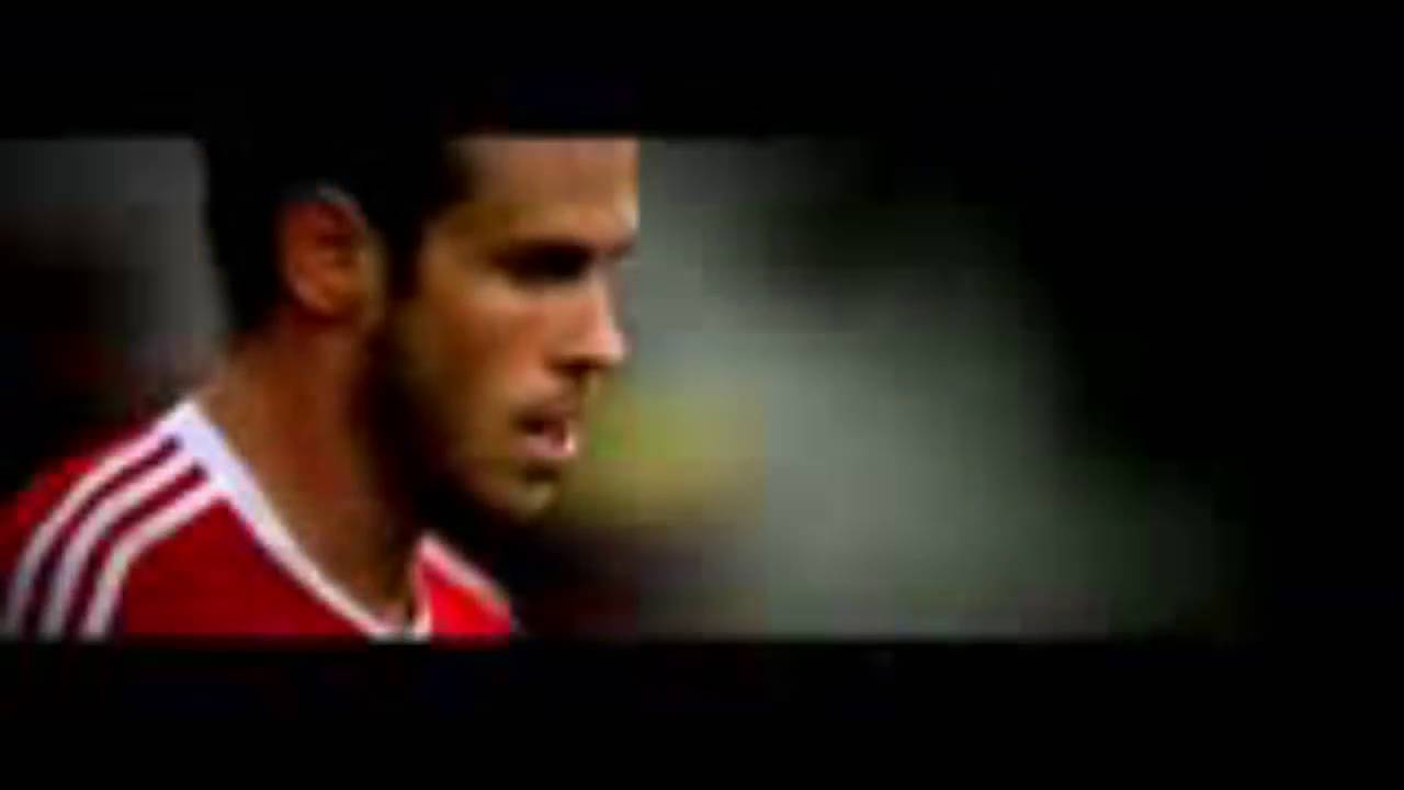 Gareth Bale vs Belgium Neutral | EURO 206 HD