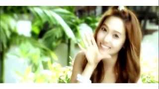 [FMV] Butterfly - Jessica & Krystal a.k.a Jung Sisters [To The Beautiful You OST]