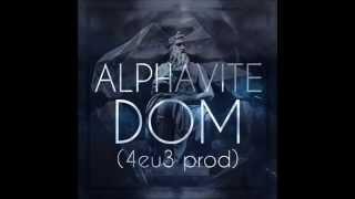 Alphavite Dom 4eu3 Prod Art Jungle Rec