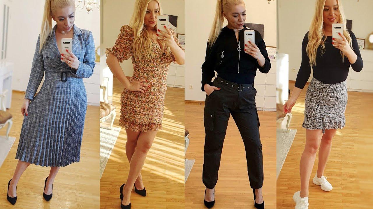 Lieknėjantis džinsinis sijonas, Vakarinė juoda ilgoji suknelė