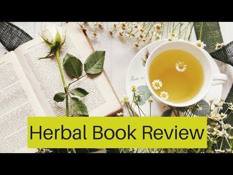 Best Books For Growing Medicinal Plants