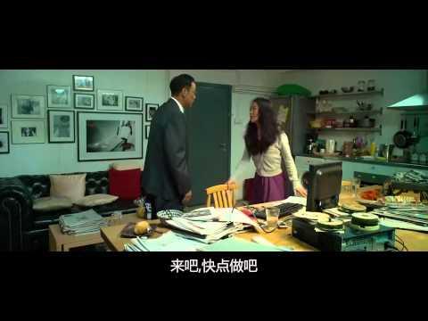 阿SA 蔡卓妍 拍出 香港人既真實