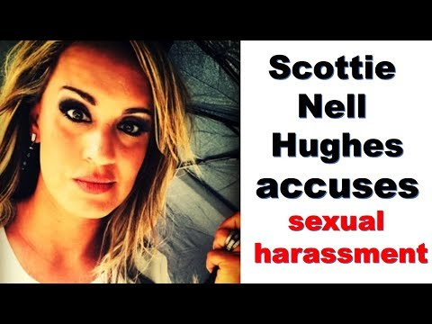 scottie-nell-hughes-accuses-fox-business-host-of-sexual-harassment