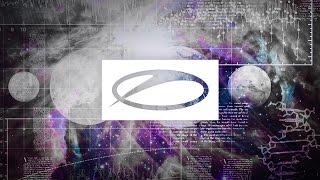 Jeremy Vancaulart - Spectrum (Extended Mix)