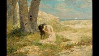 Antonio Parreiras (1860-1937) ✽ Brazilian painter