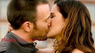 Playing It Cool (2014) - Chris Evans, Michelle Monaghan , Topher Grace movies