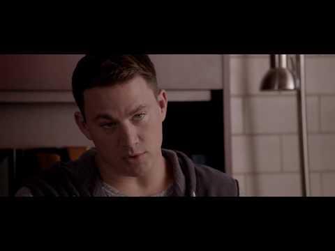 Мачо и ботан (21 Jump Street) (2014). Все удалённые и расширенные сцены.