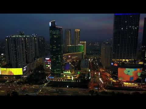 Jakarta The Metropolitan