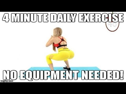 EXERCISE WEIGHT LOSS FITNESS WORKOUT LOSE WEIGHT FUNNY COMEDY