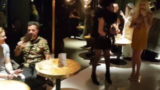Baixar LifeBall Vienna 2017 Welcome Party LeMeridien