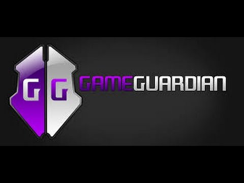 Speedhack With Game Guardian