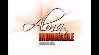 La indomable (telenovela venezolana)