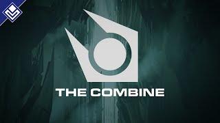 The Combine | Half-Life
