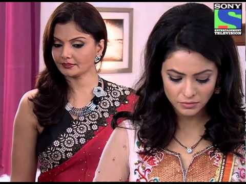 Hongey Judaa Na Hum  Episode 2  11th September 2012