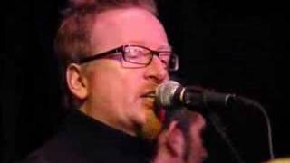 Flogging Molly - Screaming At The Wailing Wall - Live