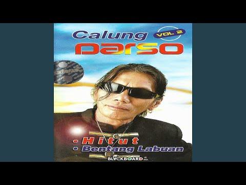 Free Download Hitut Mp3 dan Mp4