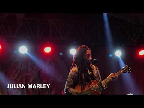 Jakarta Peace Concert      b