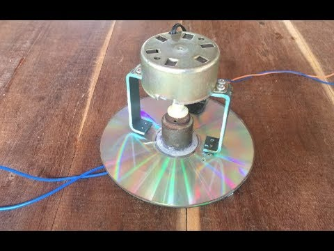 20v Energy Generator How To Make A Mini Generator At Home Youtube