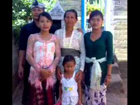 Lagu Bali terbaru Dek ulik Deniaz klip video