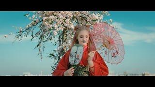 Диана Полушкина — Ты снишься мне