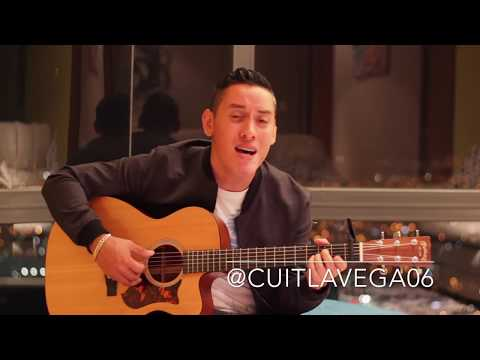 Te Regalo/Ulises Chaidez/Cuitla Vega (cover)