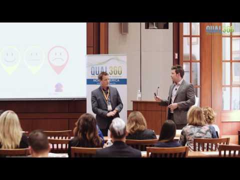 Establishing effective online communities - Kadence International & Dow Jones