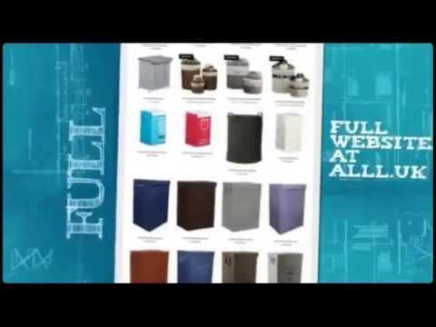 Electronics Website For Sale – Turnkey Websites For Sale