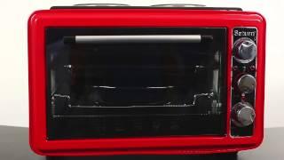 видео Мини плита электрическая, мини электрические плиты
