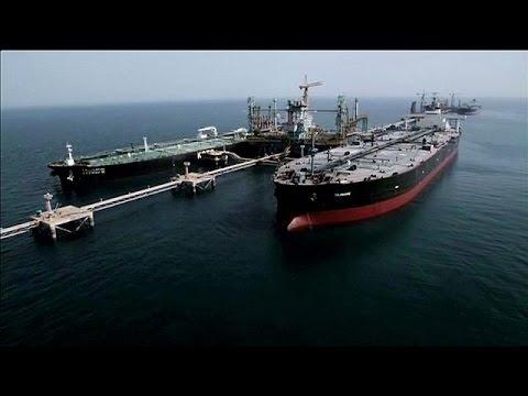 Aramco investe 7 mil milhões de dólares na Malásia - economy