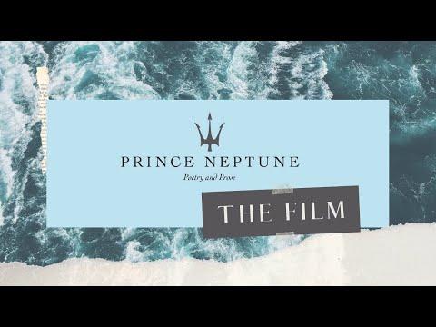 PRINCE NEPTUNE - THE FILM