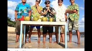 Gambar cover Braves Boy   Jogja All Night Long
