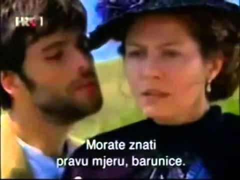 Amor eterno Gian e Giovanni (Ricardo e Cândida)