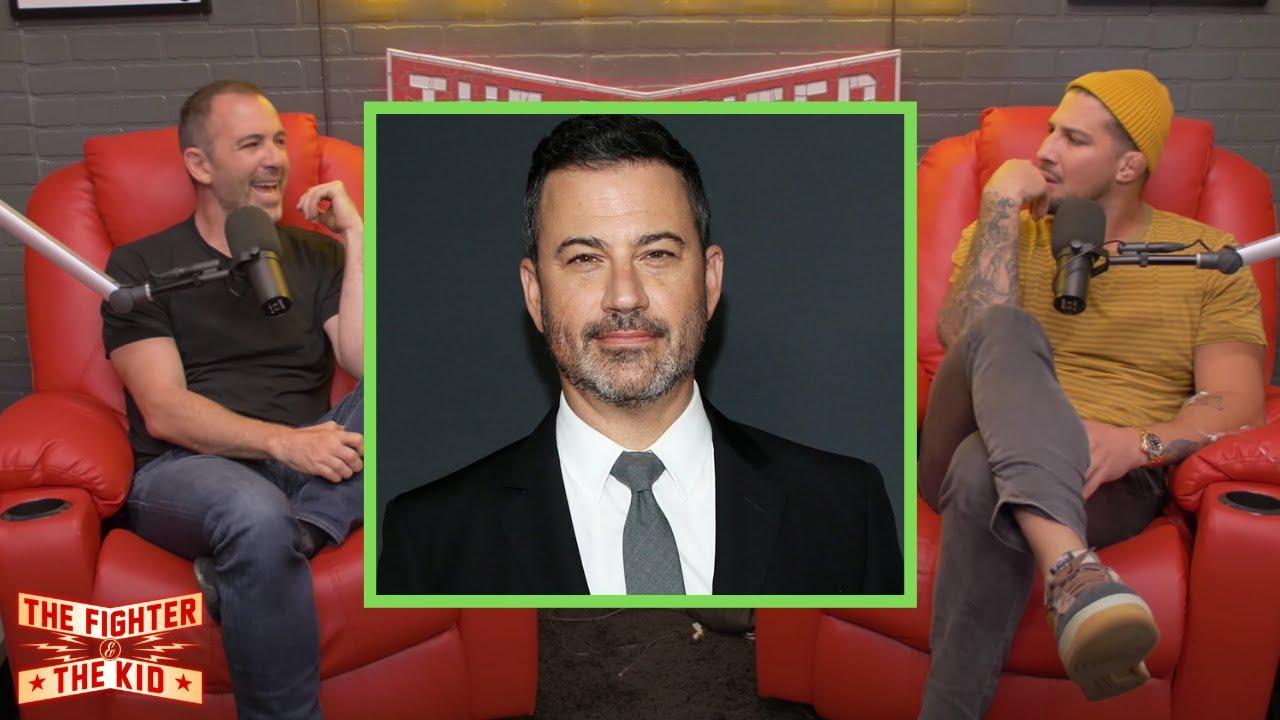 Tfatk React To Jimmy Kimmel And Attempted Cancellations Youtube Harry potter, muggle (büyücü veya cadı olmayan insanlar) amcası ve halasıyla birlikte sıradan ve zorluklarla dolu bir hayatı yaşamaktayken, bir gün yılanlarla konuşabildiğini. tfatk react to jimmy kimmel and attempted cancellations