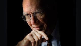 Fireside Chat with Lyndon LaRouche, August 6, 2015