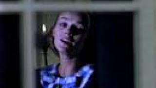Download Татьяна Воронина - Цветные сны (Мэри Поппинс) Mp3 and Videos