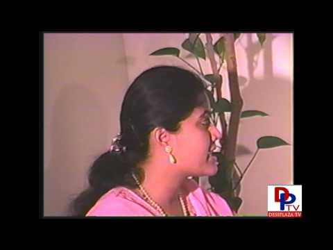 Shri Gopalnath giving interview to Sravanthi TV,Dallas,Texas.
