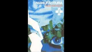 Aghast View - Opium Of Lust (Manufactura Remix)