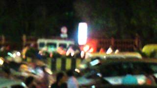 Trax on Fire at MG Rd High Court Indore by_TechnO7.mp4