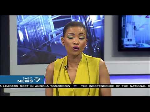 Prof. Martin Rupiya unpacks political developments unfolding in Zim