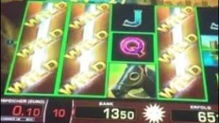Tizona Goldschwerter ⚔💣👈Ablachen mit POPCORN TV und Moneymaker84,Merkur Magie, Novoline, Merkur