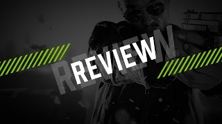 ‹ Review › GTX970 | FARCRY 4