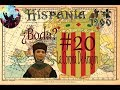 Mount blade hispania 1200 boda 20 mp3