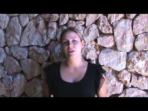Catherine Callan en wellness spain TV.mov