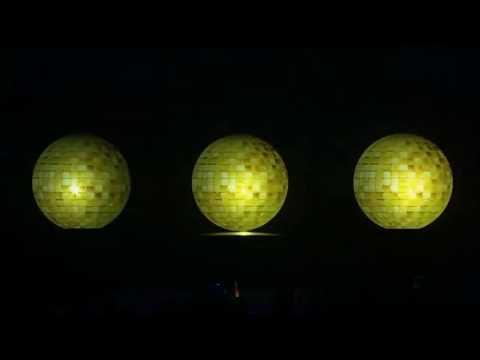 [Official] Nico Nico Cho Party II | VOCALOID-UTAU Live Segment 2013 | Subtítulos En Español CC