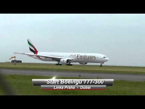 Emirates vjel do