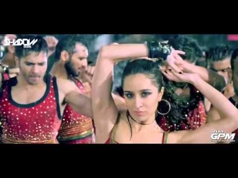 Bezubaan Phir Se   ABCD 2   DJ Shadow Dubai Remix   Varun Dhawan   Shradhha Kapoor   YouTube