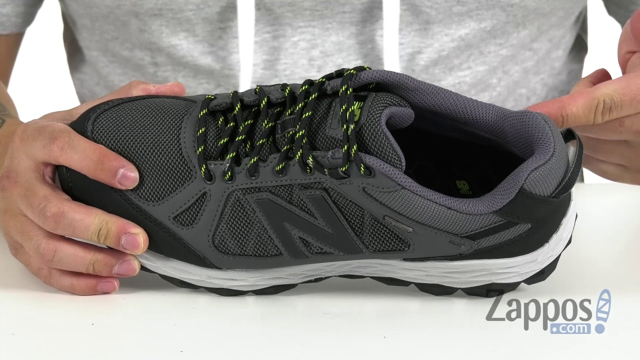 size 40 d9158 36299 Repeat New Balance MW1350W1 Walking SKU: 9062736 by Shop ...