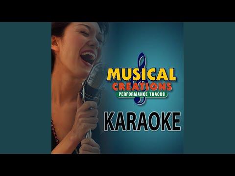 All Things Considered (Originally Performed by Yankee Grey) (Karaoke Version)